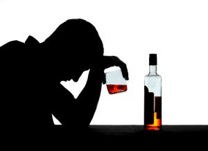 alcoolisme_0